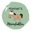 Hamer's Manufaktur Logo